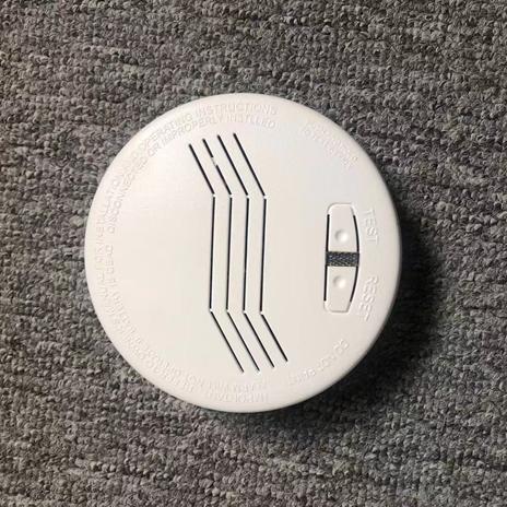 KLF-168NB無線煙感報警器
