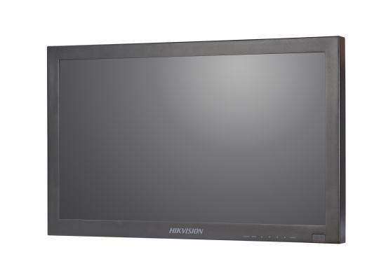 金属外观-液晶监视器
